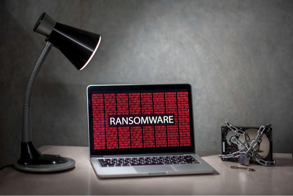 Ransomware V.2 Calculator