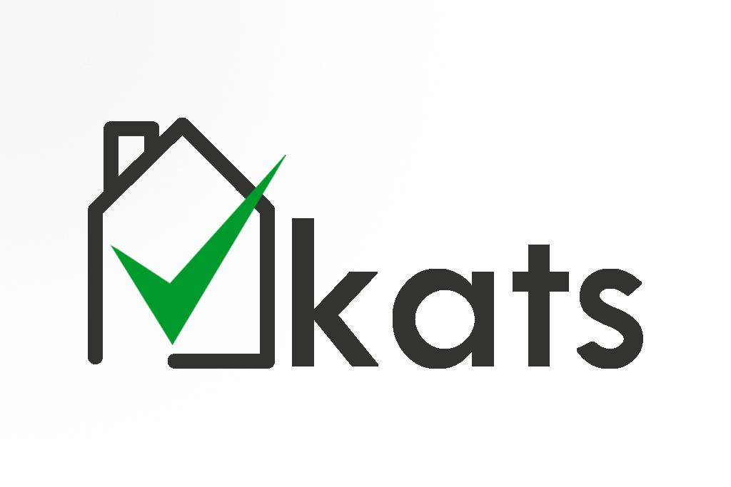 Logo del Kit de Autodiagnóstico sobre Teletrabajo Seguro